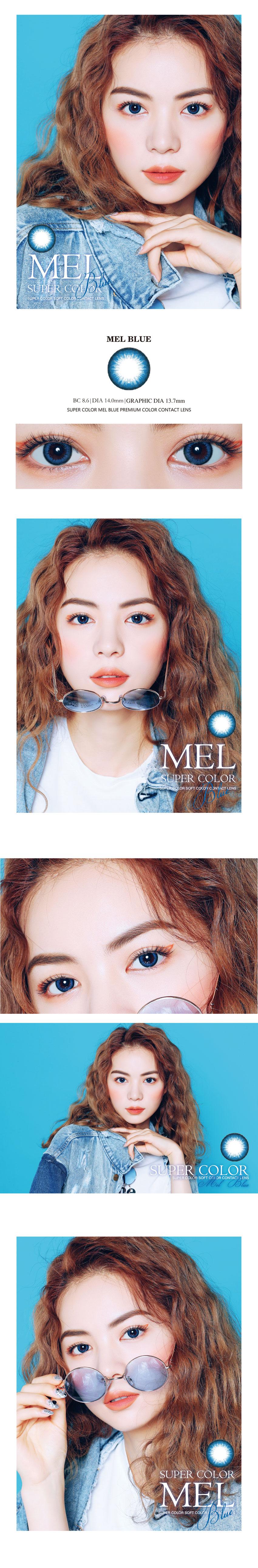 melblue.jpg
