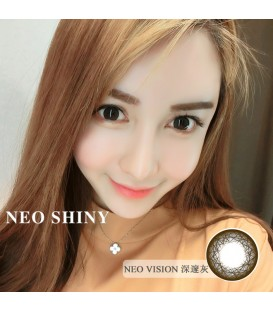 NEO MYSTERIOUS GRAY [IN STOCK]
