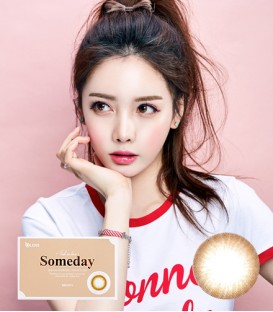 OLENS SOMEDAY BROWN -3.50
