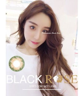DREAMCON BLACKROSE WDB GREEN BROWN