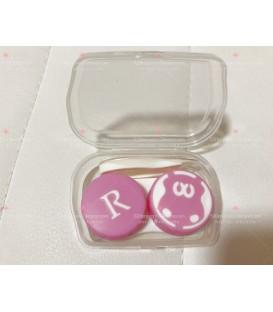 Case 雙聯盒 No.7