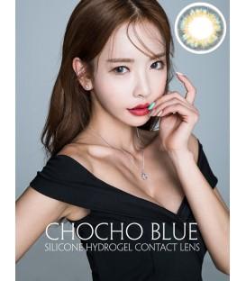 MEDIOS CHOCHO BLUE