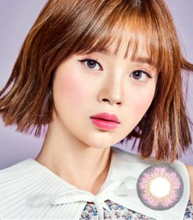 OLENS PEONY 3COLOR PINK