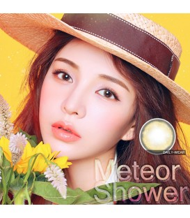 DORISCON METEOR SHOWER BROWN